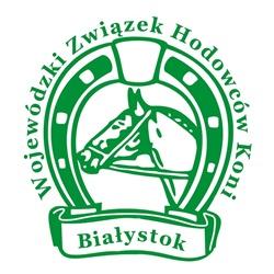 WZHK Białystok
