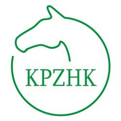 KPZHK