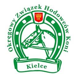 OZHK Kielce