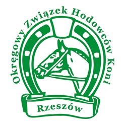 OZHK Rzeszów