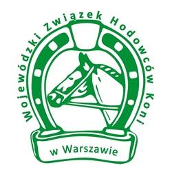 WZHK Warsaw