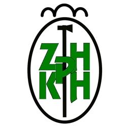 PZHKH