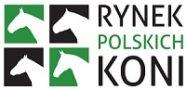 Rynek Polskich Koni