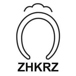 ZHKRS